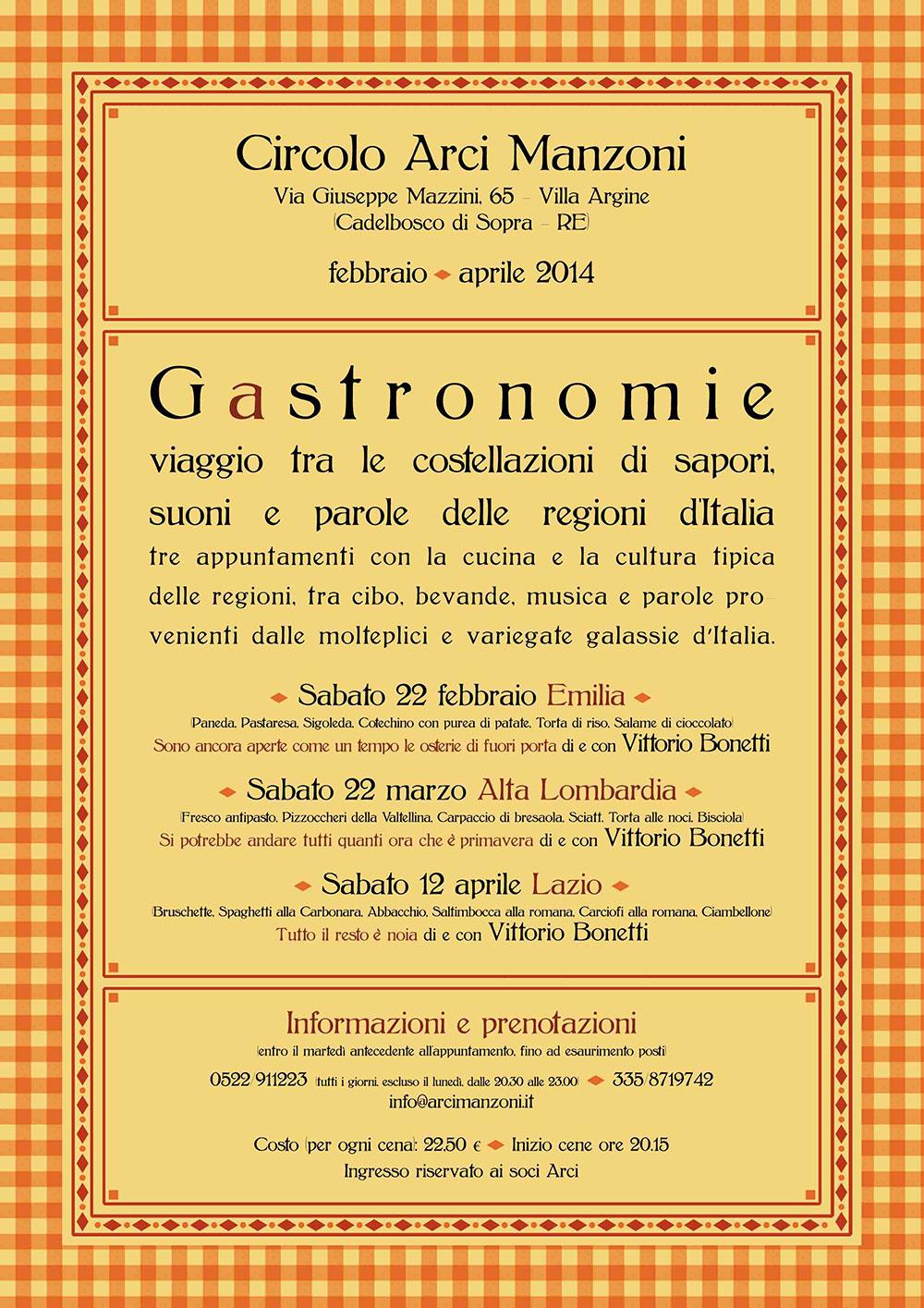 gAstronomie_A4