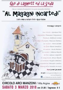 Al Magagni incartedi_web