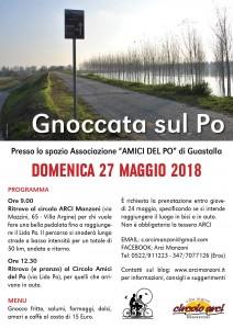 Gnoccata sul Po_27-05-2018_Arci Manzoni